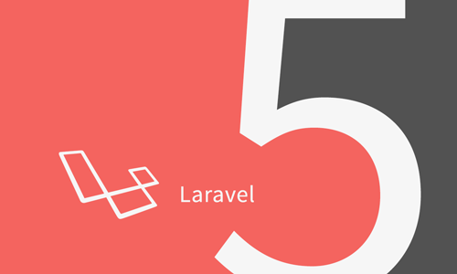 Laravel 5 Redirect to URL using redirect() helper