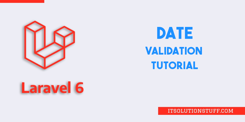 How to use Date Format Validation in Laravel?