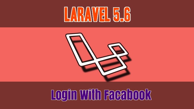 Laravel 5.6 - Login with Facebook with Socialite