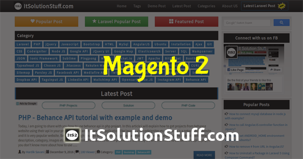 Magento 2 - How to solve one or more indexers are invalid by command line?