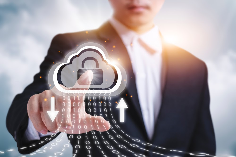 Challenges of Cloud-Native Security and How to Mitigate Them